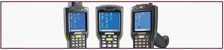 mc3090_barcode_scanner