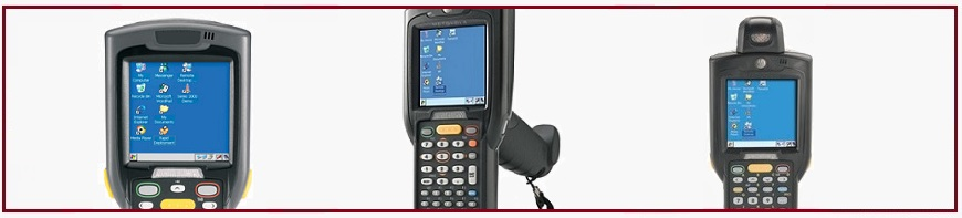 mc3190_barcode_scanner