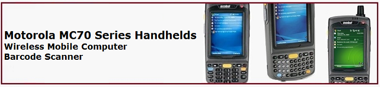 MC70_barcode_scanner_handhelds