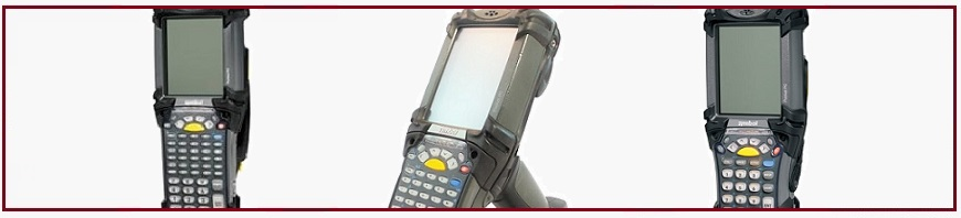 mc9060_barcode_scanner