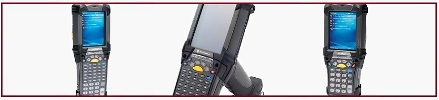 mc9090_barcode_scanner