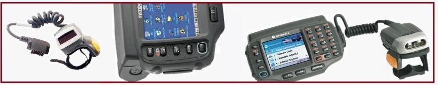 wt4090_barcode_scanner